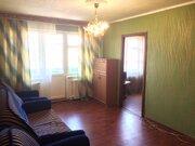 Продается 3к.кв. в г. Раменское ул. Космонавтоа, д. 10 с мебелью - Фото 3