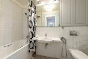 Дизайнерская квартира в лесопарковой зоне, Купить квартиру в Екатеринбурге по недорогой цене, ID объекта - 319623729 - Фото 7