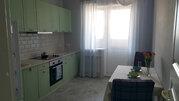 3-комнатная квартира в г. Долгопрудный - Фото 2