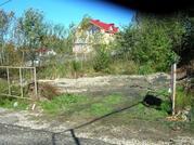 Земля в Сочи в центральном районе с коммуникациями - Фото 1