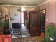 Продам 1-ю квартиру на Быковского - Фото 1