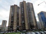 2-х к квартира 60 кв.м Реутов Юбилейный проспект 66 - Фото 3