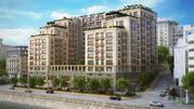 Продажа квартиры в клубном доме на Котельнической - Фото 1