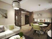 370 000 €, Продажа квартиры, Купить квартиру Юрмала, Латвия по недорогой цене, ID объекта - 313139923 - Фото 4