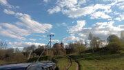 Продается большой зем.участок 30 с. в д.Большие Горки Рузский р. - Фото 5