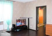 Продается светлая квартира в хорошем районе города г.Ивантеевка - Фото 2