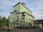 Продажа складов в Ярославле