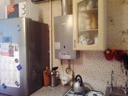 Продается 1ком.квартира, Купить квартиру в Нижнем Новгороде по недорогой цене, ID объекта - 310689847 - Фото 5