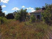 Земельный участок в Ядринском районе 1 Га, ИЖС, с.Большое Чурашево. - Фото 5
