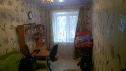 3-х в Щербинках, Купить квартиру в Нижнем Новгороде по недорогой цене, ID объекта - 316547243 - Фото 6