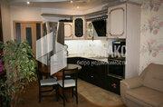Продается шикарная 2-ая квартира в п.Киевский - Фото 2