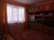 Продам 3-х комнатную квартиру пос. Светлый - Фото 4
