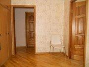 Трехкомнатная квартира в Южном Бутово - Фото 3