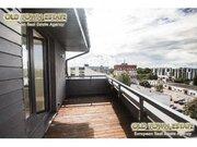 300 000 €, Продажа квартиры, Купить квартиру Рига, Латвия по недорогой цене, ID объекта - 313154407 - Фото 2