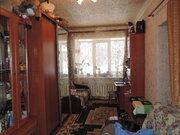 Продам 1 комнатную квартиру в Серпухове, ул Центральная - Фото 1