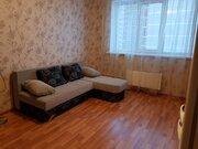 Сдается комната г. Фрязино ул. Нахимова д.16