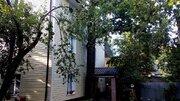 Дом 165 для ПМЖ на участке 9 соток в п. Лесной городок - Фото 4
