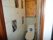 1 700 000 Руб., 2-комнатная квартира Бела Куна, Купить квартиру в Томске по недорогой цене, ID объекта - 326266086 - Фото 7
