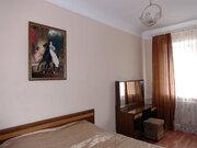 Просторная квартира у моря в историческом центре Таганрога - Фото 1
