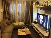 3-х комнатная квартира в г.Щёлково , ул.Космодемьянская - Фото 1
