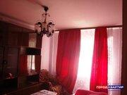 1 комнатную квартиру - Фото 2