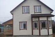 Дом со всеми удобствами около Обнинска - Фото 4