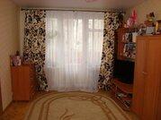 Продам 2-х к.кв. 45,2 кв.м. в доме под реновацию в ЮЗАО (район Зюзино) - Фото 4