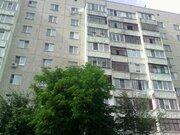 Свободная 3-комн. квартира 70м2, г. Орел, Речной переулок - Фото 2