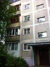 1-комнатная квартира в Коломне - Фото 1