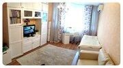 Продается квартира рядом с Воронцовским парком! - Фото 4