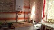 1-к квартира в соц городе Автозаводский район - Фото 4