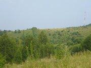 Продается земельный участок 3,2 Га в г.Белокуриха Алтайского