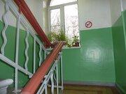 Продается 2-к Квартира, Сельскохозяйственная, 54 м2, этаж 3/3 - Фото 4