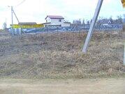 Продается участок в д.Щеболово, Серпуховский район - Фото 2