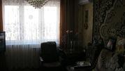 Продам 3-комнатную квартиру в г.Дедовск Московской области - Фото 1