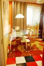 6 000 000 Руб., Продается 2-комнатная квартира в п.Киевский, Купить квартиру в Киевском по недорогой цене, ID объекта - 323306175 - Фото 9