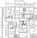 Продажа 1-комнатной квартиры, 42.42 м2, г Киров, Гороховская, д. 81 - Фото 1