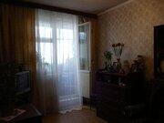 3-хкомнатная квартира в Павлино - Фото 3