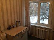 Продается 1к.квартира в г.Люберцы, ул. Побратимов, д.16 - Фото 3
