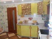 Продается 3-х комнатная квартира г.Подольск ул. Профсоюзная д.4 корп.2 - Фото 3