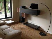 246 675 €, Продажа квартиры, Купить квартиру Юрмала, Латвия по недорогой цене, ID объекта - 313137611 - Фото 4