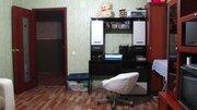 Продаётся 3-х ком. квартира в г. Истра Проспект Генерала Белобородова - Фото 4