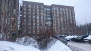 Продажа 1 комнатной квартиры в Люберцах - Фото 1