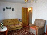 Квартира рядом с Москвой - Фото 2