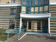 Успенская 11, аренда помещения в Красногорске - Фото 2