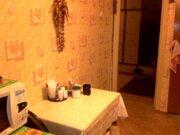 Квартира 3-комнатная в кирпичном теплом доме, ул. Энгельса, 34 - Фото 5