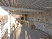 Продам коттедж на берегу Волги - Фото 5