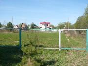 Продам участок в д. Еськино чеховского р-на - Фото 1