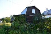 Недорогой дом в Юдановке - Фото 5