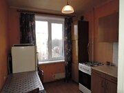 Недвижимость Серпухов, в продаже 1 комнатная квартира ул.Мишина 11 - Фото 1